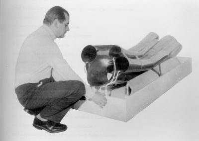 1968 PF suona Liquimofono