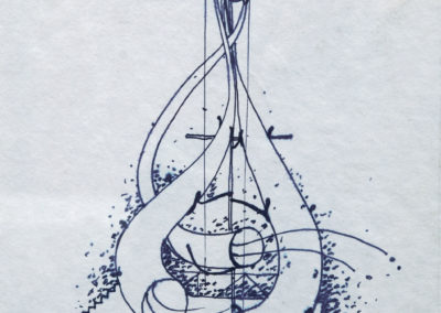 1984 - FONTANA LUDICA