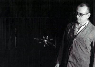 1989 Piero Fogliati