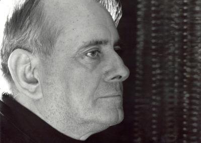 1996 Piero Fogliati