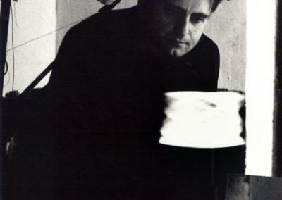 PF Fotostruttura 1968